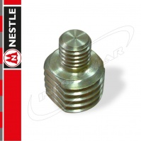 "NESTLE Adapter do przymiaru TELEFIX M8-5/8"" 18904000"